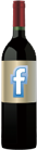 facebook-wine-icon